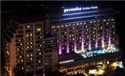 Pyramisa Suites Hotel Cairo & Casino - Kairo & Gizeh & Memphis & Ismailia