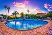 Lagomandra Hotel & Spa - Chalkidiki