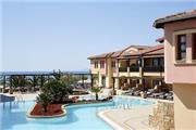 Anthemus Sea Beach Hotel & Spa - Chalkidiki