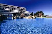 Porto Carras Grand Resort - Meliton Thalasso & Spa - Chalkidiki