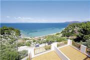 Esperus Villa - Samos