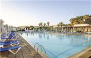 Annabelle Beach Resort - Kreta