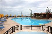 Bella Vista Sissi - Kreta