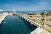 Golden Beach Chersonissos - Kreta