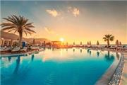 Ikaros Beach Luxury Resort & Spa - Kreta
