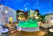 Korifi Suites & Apartments Art Hotel - Kreta