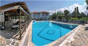 Paradise Studios - Lesbos & Lemnos & Samothraki