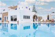 Naxos Holidays - Naxos