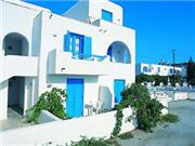 Naxos Sun Studios - Naxos