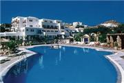 Kamari Hotel - Mykonos