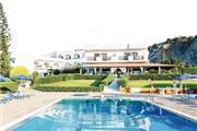 Hotel Matheo - Kreta