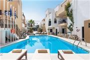Residence Villas - Kreta