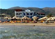 Vlachakis - Kreta