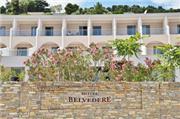Belvedere - Skiathos, Skopelos & Skyros