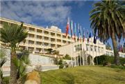 Corfu Palace - Korfu & Paxi
