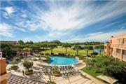 Quinta Da Marinha & Villas Resort - Lissabon & Umgebung