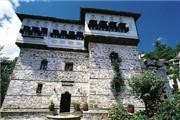 Glorious Peleys Luxury Castle - Pilion