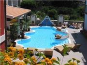 Residence Villa Fiorentino - Sizilien