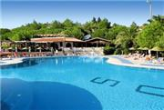 Teos Holiday Village - Ayvalik, Cesme & Izmir