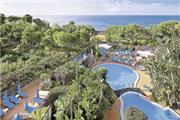 Il Moresco Hotel & Spa - Ischia