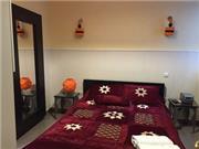 Hostal Oxum - Madrid & Umgebung