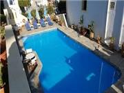 Castelli Studios & Apartments - Kreta