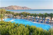 Mare Monte Beach Hotel - Kreta