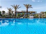 Marinos Beach - Kreta