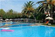 May Beach - Kreta