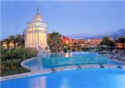 Orpheas Resort - Erwachsenenhotel ab 16 Jahren - Kreta