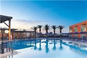 Rethymno Village - Kreta