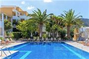Xidas Garden - Kreta