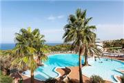 Sun Club Eldorado - Mallorca