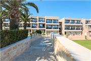 Atrion Resort Hotel & Apartments - Kreta