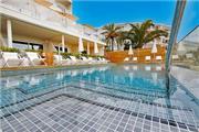 BG Hotel Nautico Ebeso - Ibiza