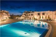 Mercure Hurghada - Hurghada & Safaga