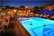 Kolymbia Bay Art - Erwachsenenhotel - Rhodos