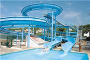 Son Bou Gardens - Menorca