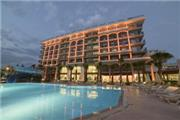 Club Hotel Sun Heaven - Side & Alanya