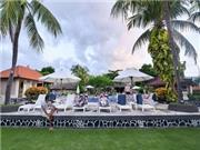 Aneka Lovina Villas & Spa - Indonesien: Bali
