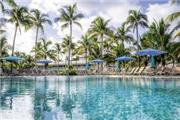 The Naples Beach & Golf Club - Florida Westküste