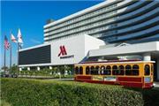 Clearwater Beach Marriott Suites on Sand Key - Florida Westküste