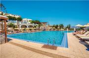Elounda Residence - Kreta