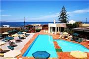 Kaissa Beach - Kreta