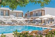 Lavris Paradise & Lavris - Kreta