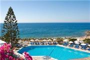 Maritimo Beach - Kreta