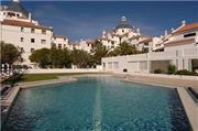 Garvetur Algardia - Faro & Algarve