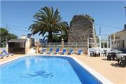 Torre Velha - Faro & Algarve