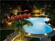 Na Balam - Mexiko: Yucatan / Cancun