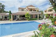 Villa Violetta - Korfu & Paxi
